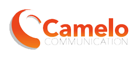 Camelo Communications Group